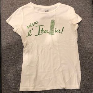 T shirt Urban Outfitters